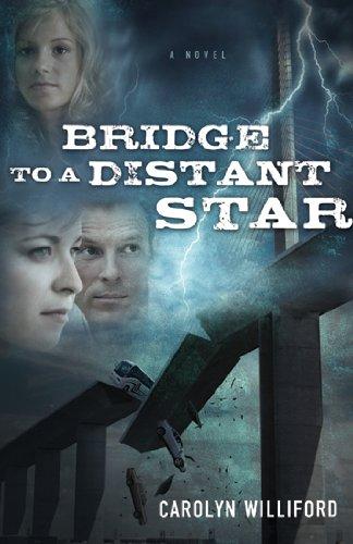 Bridge to a Distant Star 9781434767035