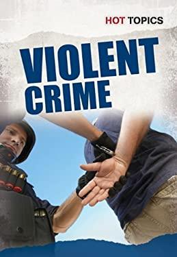 Violent Crime 9781432948740