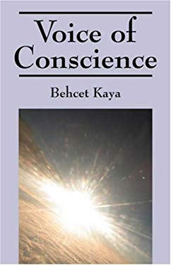 Voice of Conscience 9781432706289