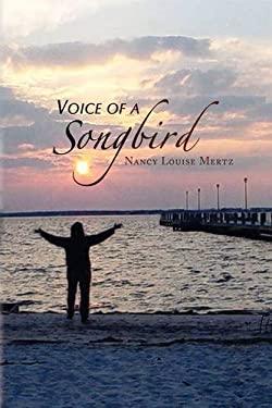 Voice of a Songbird 9781436393065