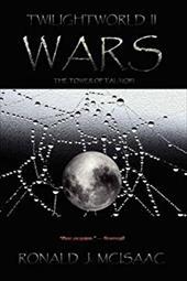 Wars, Twilightworld II