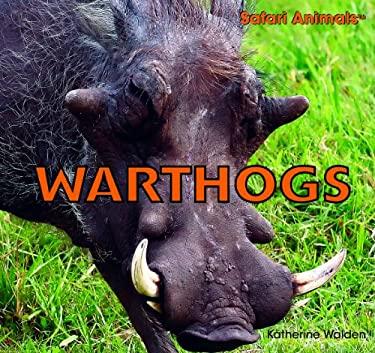 Warthogs 9781435826885