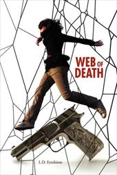 Web of Death 6586328