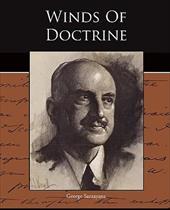 Winds of Doctrine 6704401