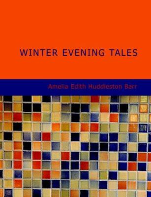 Winter Evening Tales 9781434671950