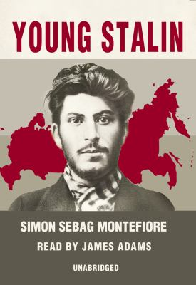 Young Stalin 9781433203923