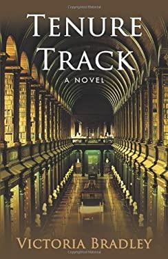 Tenure Track 9781440180972