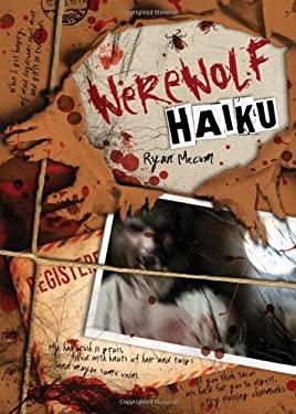 Werewolf Haiku 9781440308260
