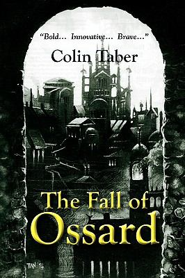 The Fall of Ossard 9781440475047