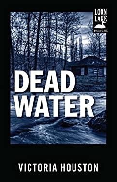 Dead Water 9781440550850