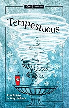 Tempestuous 9781440552649