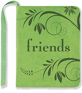 Friends 9781441305305
