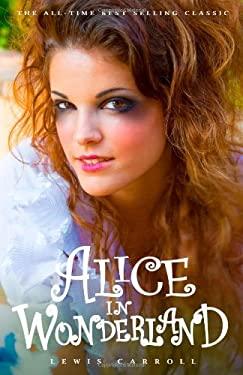 Alice in Wonderland 9781441407801