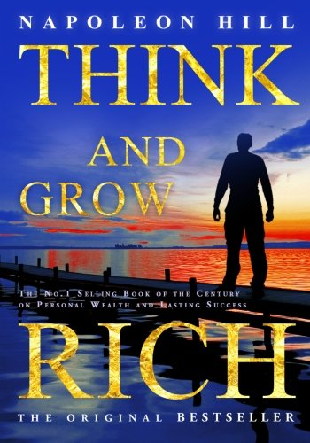 Think and Grow Rich 9781441407894