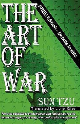The Art of War 9781441411914
