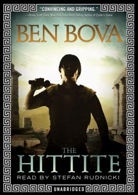 The Hittite 9781441728166