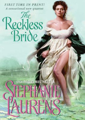The Reckless Bride 9781441757531