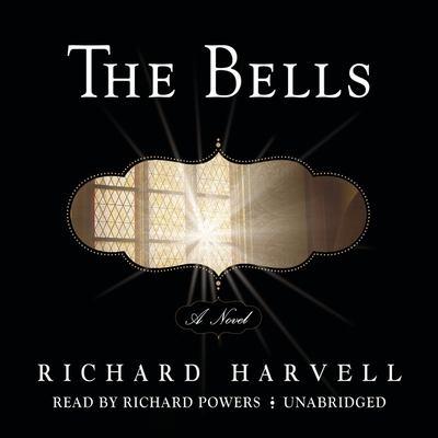 The Bells 9781441763228