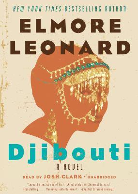 Djibouti 9781441764164
