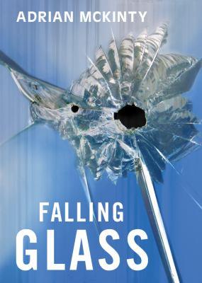 Falling Glass 9781441769688
