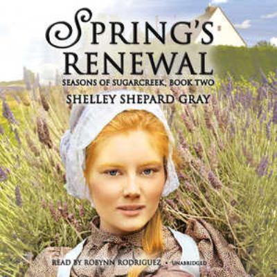 Spring's Renewal 9781441770745