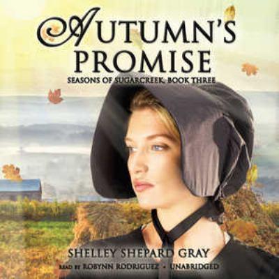 Autumn's Promise 9781441770813