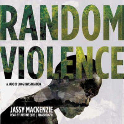 Random Violence 9781441771155