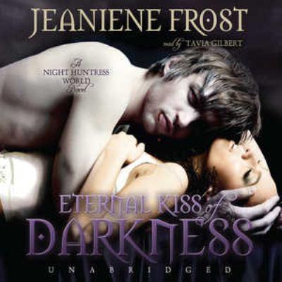 Eternal Kiss of Darkness 9781441773364