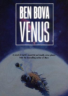 Venus 9781441775740