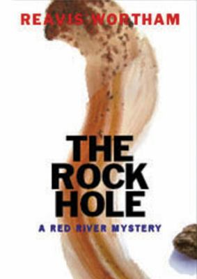 The Rock Hole 9781441790811