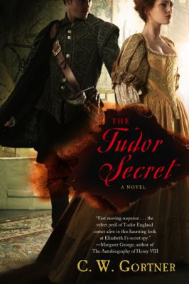 The Tudor Secret 9781441791009