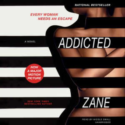 Addicted 9781441793188