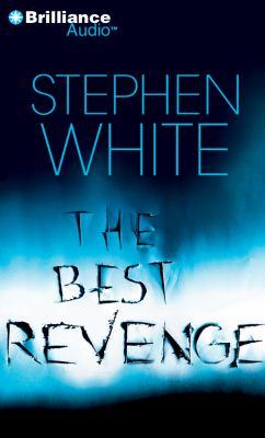 The Best Revenge 9781441867186