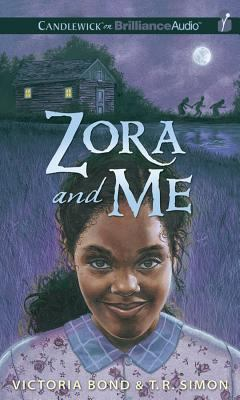 Zora and Me 9781441889591