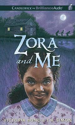 Zora and Me 9781441889607