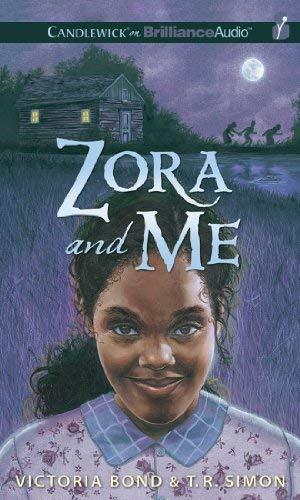Zora and Me 9781441889614