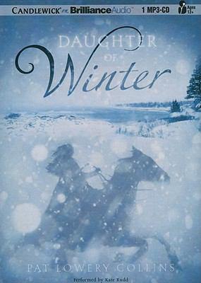 Daughter of Winter 9781441889904