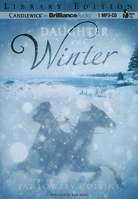 Daughter of Winter 9781441889911