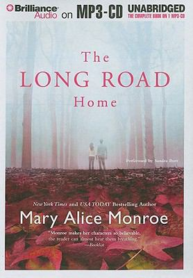 The Long Road Home 9781441891570