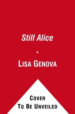 Still Alice 9781442336209