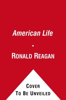 An American Life 9781442341784