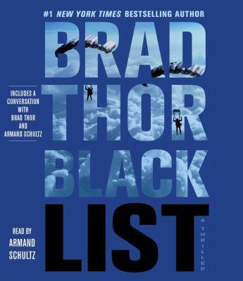 Black List 9781442344310