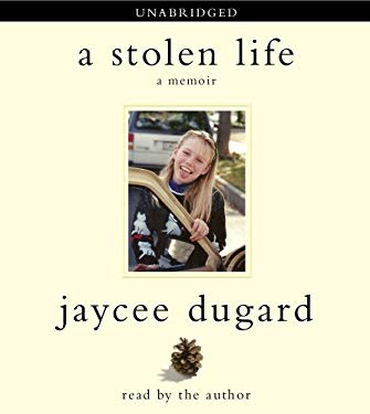A Stolen Life: A Memoir 9781442344983
