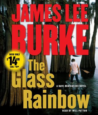 The Glass Rainbow 9781442350229