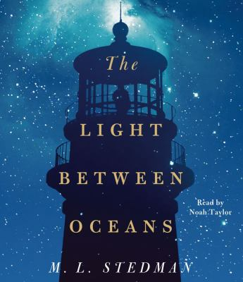 The Light Between Oceans 9781442350298