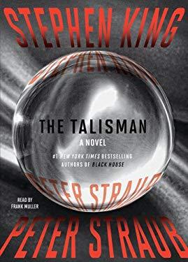 The Talisman 9781442359062