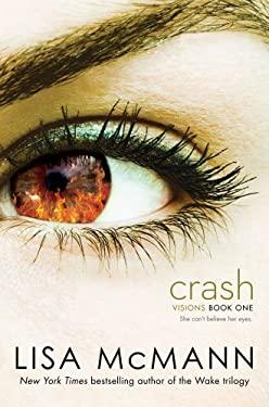 Crash 9781442403918