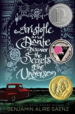 Aristotle and Dante Discover the Secrets of the Universe 9781442408920