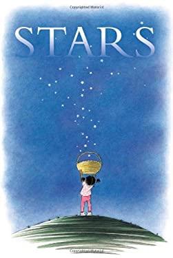 Stars 9781442422490