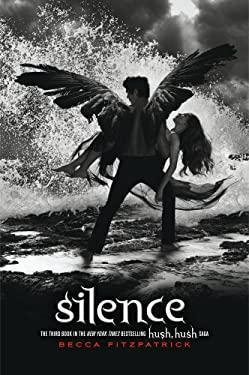Silence 9781442426641